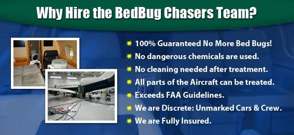 Bed Bug Spray New Jersey , Bed Bug Spray NJ , Kill Bed Bugs New Jersey , Kill Bed Bugs NJ , Bed Bug Treatment New Jersey , Bed Bug Treatment NJ ,