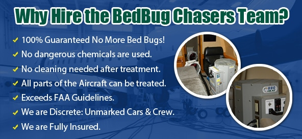 Aircraft Bed Bug Treatment , Private Jet Bug Bug Treatment , Airplane Bed Bug Treatment , Bed Bug Bites New Jersey , Bed Bug Bites NJ , Get Rid of Bed Bugs New Jersey , Get Rid of Bed Bugs NJ ,