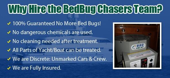 NJ Bed Bug Exterminator , Bed Bug Bites New Jersey , Bed Bug Bites NJ , Chemical Free Bed Bug Treatment New Jersey , Chemical Free Bed Bug Treatment NJ , Bed Bug Treatment New Jersey , Bed Bug Treatment NJ ,